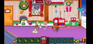 Garfield salva la Navidad imagen 8 Thumbnail