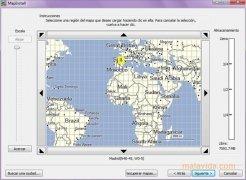 Garmin MapInstall imagen 1 Thumbnail