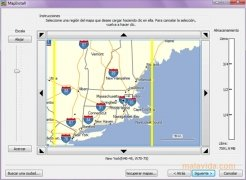 Garmin MapInstall imagen 3 Thumbnail