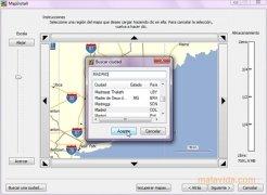 Garmin MapInstall imagen 4 Thumbnail