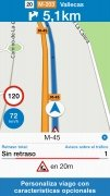 Garmin víago immagine 4 Thumbnail
