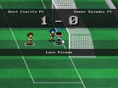Garra Fútbol imagen 10 Thumbnail