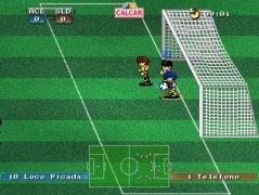 Garra Fútbol imagen 6 Thumbnail