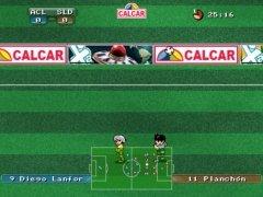 Garra Fútbol imagen 7 Thumbnail
