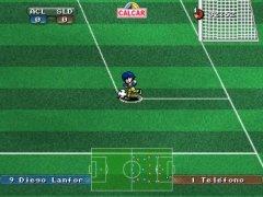 Garra Fútbol imagen 8 Thumbnail
