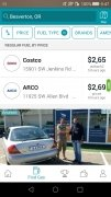 GasBuddy: Find Cheap Gas bild 1 Thumbnail