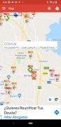 Gasolineras España imagen 6 Thumbnail