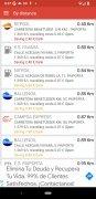 Gasolineras España imagen 7 Thumbnail