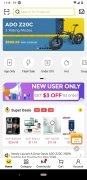 GearBest Online Shopping image 1 Thumbnail