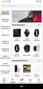 GearBest Online Shopping image 3 Thumbnail