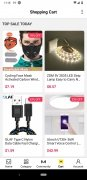 GearBest Online Shopping image 6 Thumbnail