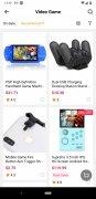 GearBest Online Shopping imagen 7 Thumbnail