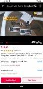 GearBest Online Shopping imagen 8 Thumbnail