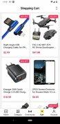 GearBest Online Shopping imagen 9 Thumbnail