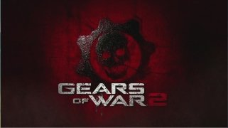 Gears of War 2  Video imagen 1