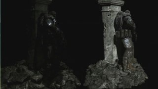 Gears of War 2  Video imagen 2