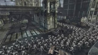 Gears of War 2  Video imagen 3