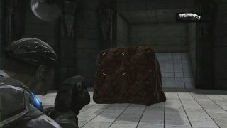 Gears of War 2  Video imagen 4