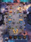 Gears POP! imagen 3 Thumbnail