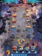 Gears POP! imagen 4 Thumbnail