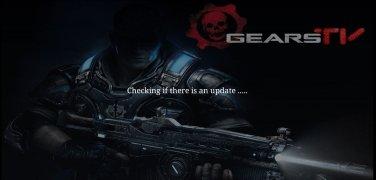 Gears TV image 4 Thumbnail