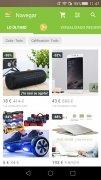 Geek - Smartes Einkaufen bild 1 Thumbnail