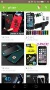 Geek - Smartes Einkaufen bild 9 Thumbnail