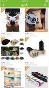 Geek - Comprar con inteligencia imagen 2 Thumbnail
