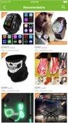 Geek - Compras espertas imagem 4 Thumbnail