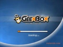 GeeXboX imagen 1 Thumbnail