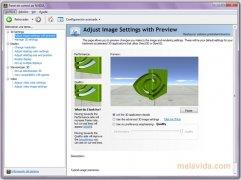 GeForce Driver imagen 2 Thumbnail