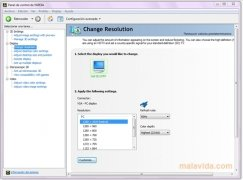 GeForce Driver image 3 Thumbnail