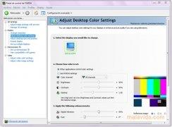 GeForce Driver imagen 4 Thumbnail