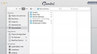 Gemini imagen 2 Thumbnail