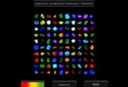 Gems bild 5 Thumbnail