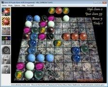 Gems 3D imagen 3 Thumbnail