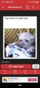 Meme Generator Изображение 10 Thumbnail