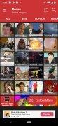 Generador de memes imagen 4 Thumbnail