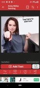 Meme Generator imagem 9 Thumbnail