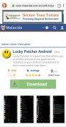 Genesis - Onion Search Browser imagen 6 Thumbnail