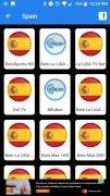 Genius Stream imagen 8 Thumbnail