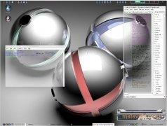Gentoo imagem 4 Thumbnail