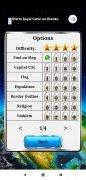 Geografía Mundial imagen 11 Thumbnail