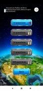Geografía Mundial imagen 12 Thumbnail