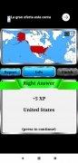 Geografía Mundial imagen 3 Thumbnail
