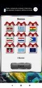 Geografía Mundial imagen 6 Thumbnail
