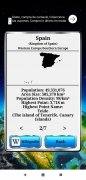 Geografía Mundial imagen 9 Thumbnail