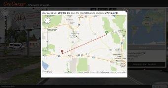 GeoGuessr image 2 Thumbnail