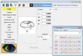 Geometer imagen 4 Thumbnail