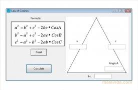 Geometry immagine 2 Thumbnail